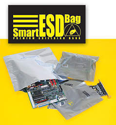 510bd2ccb72c6_LTHD_EA0312_Advert_ESD_bag