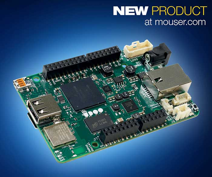 Mouser-Now-Shipping-All-Three-Popular-UDOO-Neo-Boards