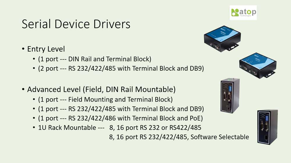Comet_EA0216_ATOPdevice-drivers