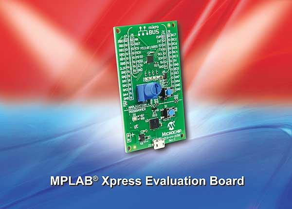 Microchip_EA0316_Comp-MPLAB-Xpress-Evaluation-Board