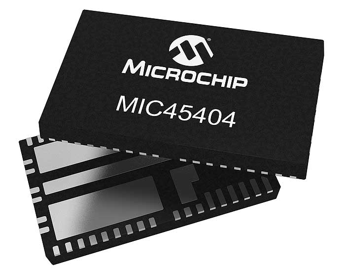 MC1324---CHIP-MIC45404-hi