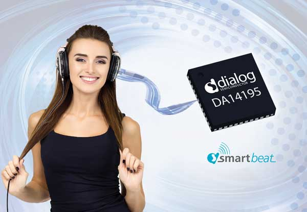 DS028ADA14195_Smartbeat_digital_audio_1