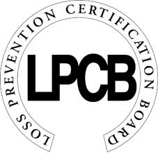 PRBX_EA0516_Figure_03_approved-Logo_LPCB