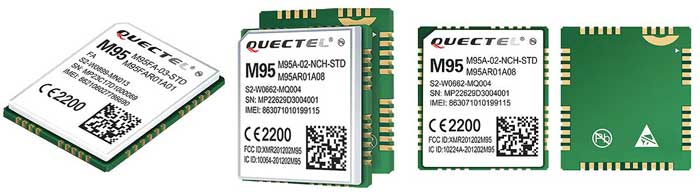 CometElectronics_EA0716_M95-1