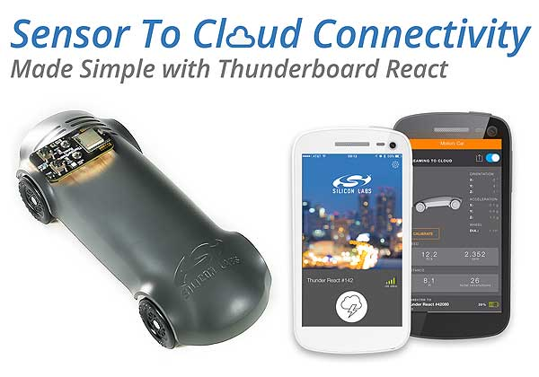 SLAB0317_Thunderboard-React-Bluetooth-Cloud