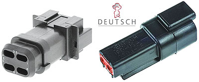 Aurocon_EA0117_conector-deutch