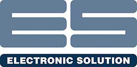 Electronic-Solution_EA0317_Logo