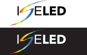 Logo_ISELED_final_0916